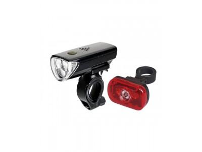 Комплект ламп Prox 104A+115R (A-O-B-P-0161)